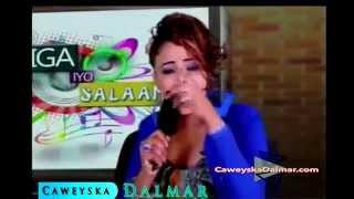 Beerkayga baad Degtay - Shacbaan Adan Xuseen