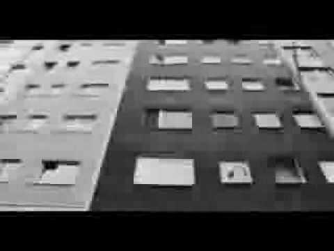 Berlin Vs Hamburg Reeperbahn Diss video