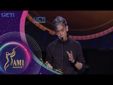 download lagu Fariz RM -  Lifetime Achievements   AMI AWARDS 20th gratis