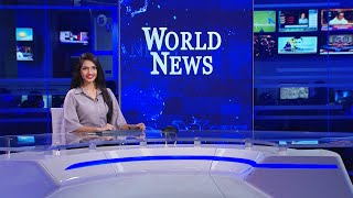 Ada Derana World News | 23rd December 2020