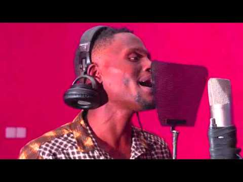 All of me [Cover] by  Ibrah