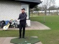Pete Cowen How to Swing the Club 4/4