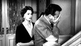 The Love Goddesses (1965) - Official Trailer