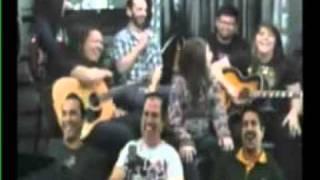 download musica Depois do Fim entrevista na TvOrkut - 020711