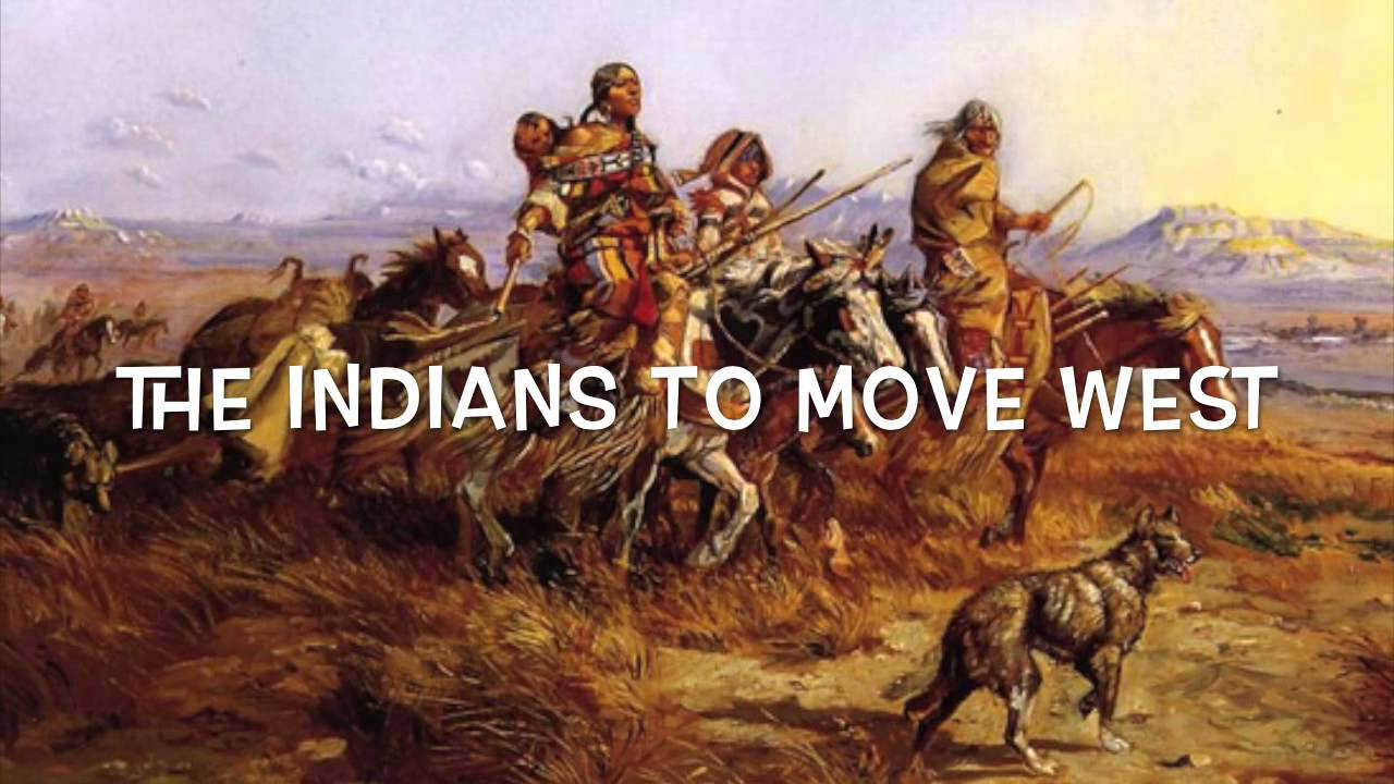 the trail of tears indian genocide essay Essay on the genocide of the trail of tears the trail of tears is the collected routes in which native americans were forcibly removed from their traditional homes east of the mississippi river to the newly established indian territories in the west (strickland 344.