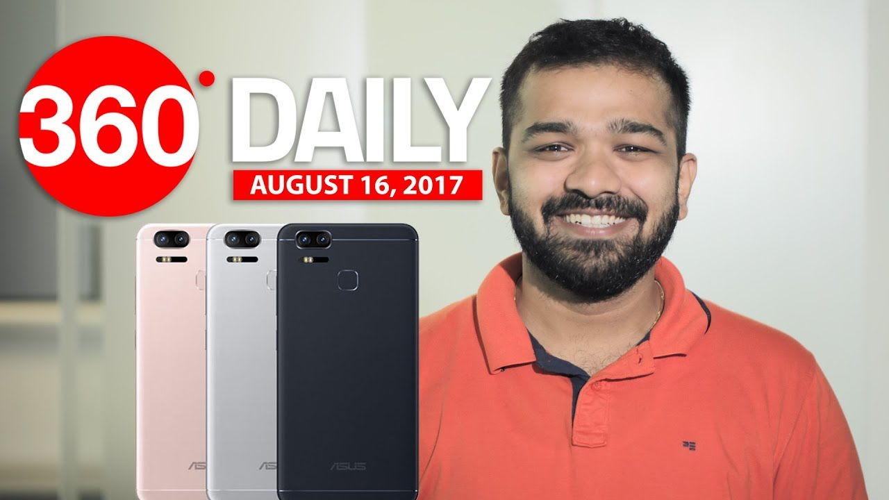 """After months of rumours, HMD Global finally launched Nokia 8 flagship smartphone. In terms of design, there are no real surprises here as it's pretty much the same phone as we saw in all the leaks. However, we now have details about Nokia 8 pricing, availability and some of its 'unique' features. The Nokia 8 will be available """"globally"""" in early September at a price of EUR 599 (approximately Rs. 45,000). An HMD Global representative told Gadgets 360 the Nokia 8 India launch will be in early October, and the Nokia 8 price in India will be known closer to launch.The unibody Nokia 8 is built out of 6000-series aluminium, is IP54 rated and boasts of a new feature dubbed 'bothie'. What the latter feature essentially does is let you take a picture or video from both, the front and the rear camera, at the same time. The viewfinder splits into two screens for video feed from the front and rear camera. You'll also be able to livestream a bothie to Facebook and You.."""