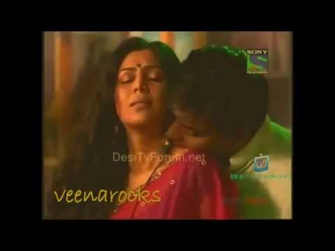 RAYA !!vm!! yaar ko maine mujhe yaar ne by veena   YouTube