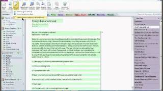 Microsoft OneNote 2013 - Advanced Features Webinar - EPC Group.net