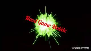 Top 10 Pha Hài Hước Xẩy Ra Trong Pubg #1 | Nood Game Mobile |