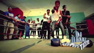 DEMBOW TO MERENGUE HD MUSIC VIDEO  vol.1 BY DJHENRYLATINTASTE