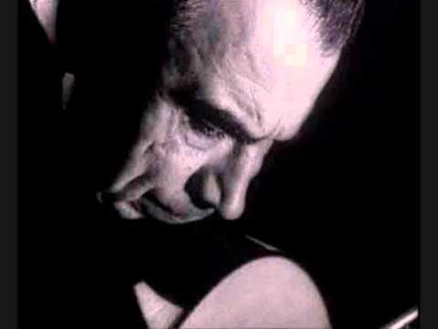 Niño Ricardo - Granaína - (Primera Epoca Años 1940-50)