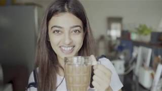 Asian Paints Where The Heart Is Season 2 Featuring Radhika Apte