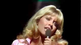 Olivia Newton-John- A Little More Love [HD]