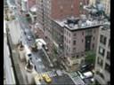 Madison Avenue de Greg Kihn