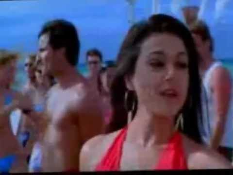 bollywood mix tashan dil dance maare