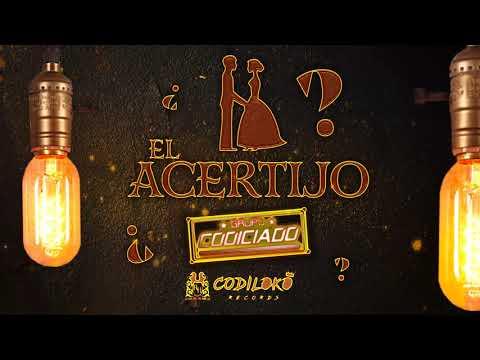 Grupo Codiciado - El Acertijo (Official Video 2020)