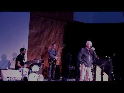 Bernard Lavilliers - Solidaritude