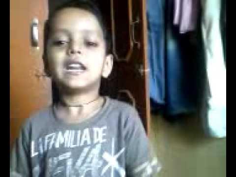 Raja Rani 6 video