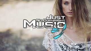 Male Vocal Pop No Copyright Background Music 2020 | Mel Ody - Oizys (feat. Like lions) 🎤