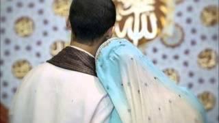Evlilik ne zaman farz olur? (Nurettin Yıldız)