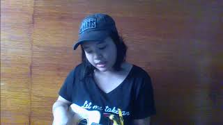 All Time Low - Remembering Sunday (Cover) | Anya