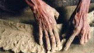 Watch Hoyt Axton Boney Fingers video