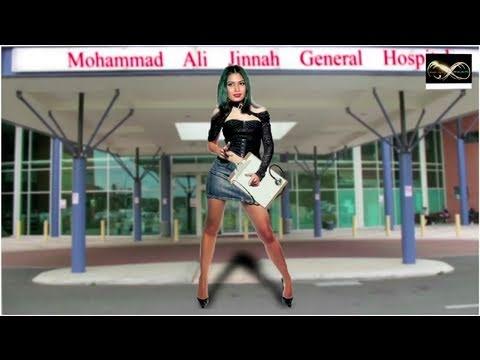 Savita bhabhi Ke Sexy Solutions - Savita Saves Pakistan