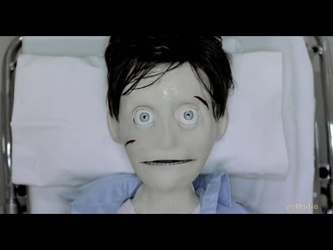 Interpol - Evil [Official Video] [HQ Audio]