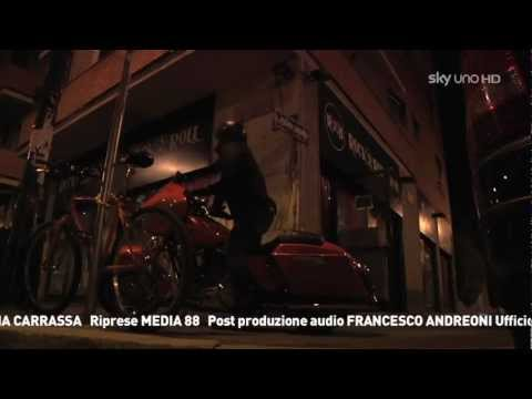 Una Giornata Con Alessandro Borghese – Speciale SKY Uno