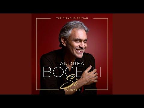Download Alla Gioia Ode To Joy Mp4 baru