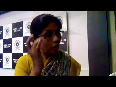 women and child welfare minister on mamata banerjee dream project