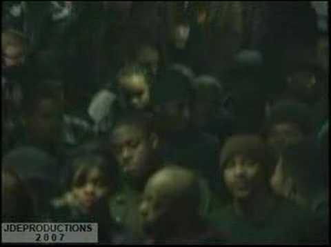 8 Mile Dvd 8 Mile Eminem Battle Rhyme