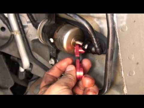 T24658067 Emergency cut off fuel switch 2006 kia besides Jaguar 2000 Xj Fuse Box additionally 2003 Suzuki Aerio Transmission Parts Diagram additionally Cartoon Fuse Box as well Watch. on 2004 jaguar s type wiring diagram