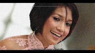 Watch Ziana Zain Gerhana video