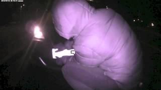 защита от штрафов с камер ГИБДД
