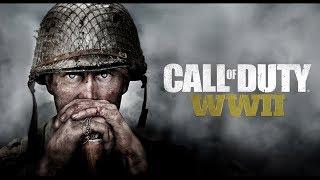 COD WW3 - INSIEME PER IL MONDO!