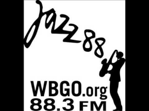 My WBGO Jazz88.3FM (NYC Metro area) '09 Fundraiser Pledge :)