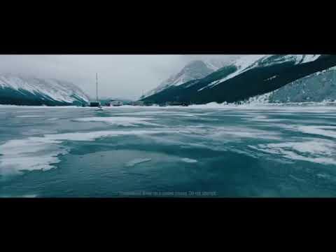 Avicii ft. Aloe Blacc - SOS - Remake 2021  By Dj.Sizo Productions