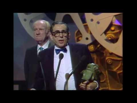 José Luis Garci, Premio Goya 1988 a Mejor Dirección