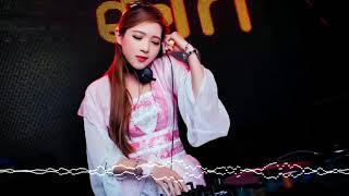 បទល្បីនៅចិន 張碧晨楊宗緯 涼涼 DJ REMIX