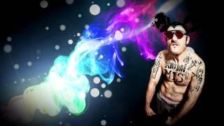 DJ Kovi feat. Mikri Maus - D'end gejm overdoza HQ