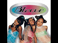 Blaque- Time After Time