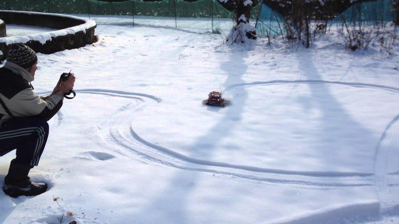 Gatto Delle Nevi Usato Gatto Delle Nevi rc