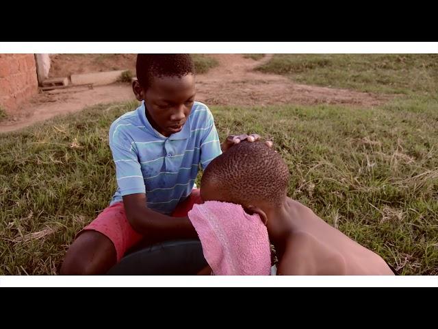 Siyabonga Mpungose Malumekazi thumbnail