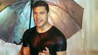 Carlos Rivera - Me Muero (Official Video)