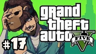 TO LOS SANTOS - Grand Theft Auto V ( GTA 5 ) w/ Nova Ep.17