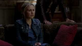 True Blood 5x08 - Sookie/Jason/Claude