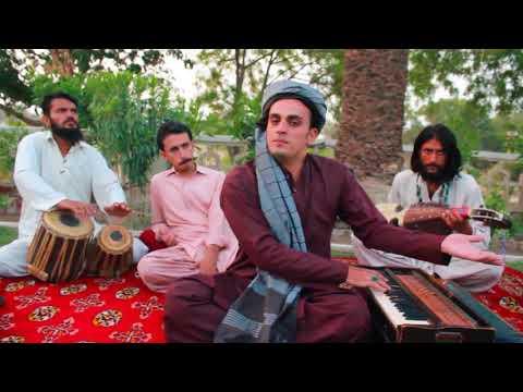 Mena Pa Rakteya Jilani Production