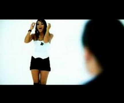 Doktorspiele - Alex C Feat Yass: Amazonde: Musik