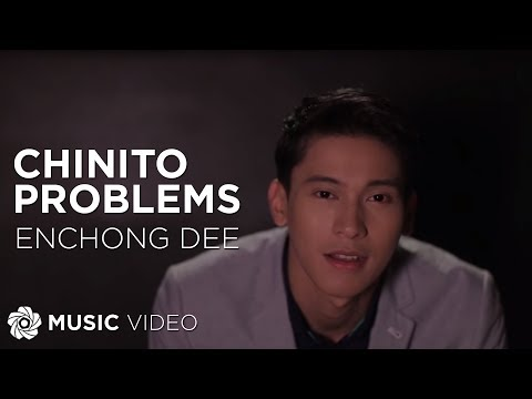 media chinito by yeng constantino at myx premiere
